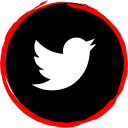 1470701953_social_media_logo_twitter