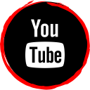1470702864_social_media_logo_youtube