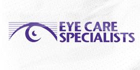 eyecare_280_140