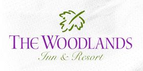 woodlands_280_140