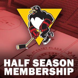 Wilkes-Barre / Scranton Penguins Official Website