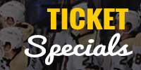 ticketspecials