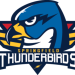 thunderbirds1617_primary