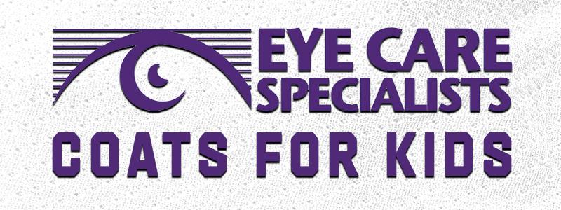 main_eyecare