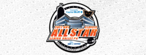 WBS PENGUINS / AHL ALL-STAR CLASSIC HUB