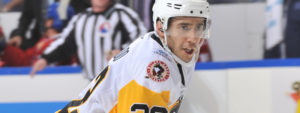 CORRADO REASSIGNED TO WILKES-BARRE/SCRANTON