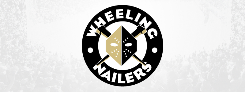 Main_WheelingNailers