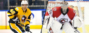 TIFFELS RETURNED TO WHEELING, PETERS SIGNED TO PTO