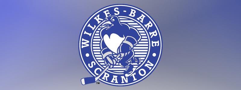 WBS_Blue