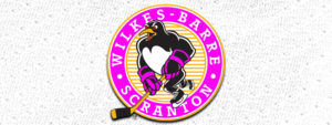 PINK IN THE RINK – FEBRUARY 3