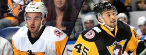 GARDINER AND JOSEPHS RECALLED FROM WHEELING