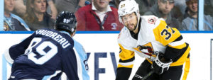 PITTSBURGH REASSIGNS JOORIS TO WILKES-BARRE/SCRANTON
