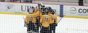 DEVELOPMENT CAMP 3-ON-3 TOURNAMENT NOTEBOOK