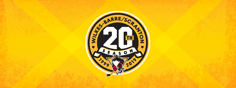 20th Logo-Web copy