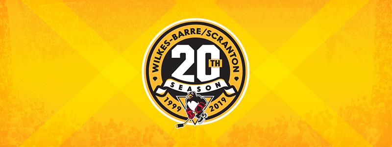 20th Logo-Web copy