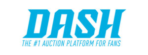 BID ON PENGUINS JERSEYS, EXPERIENCES AND MORE WITH DASH