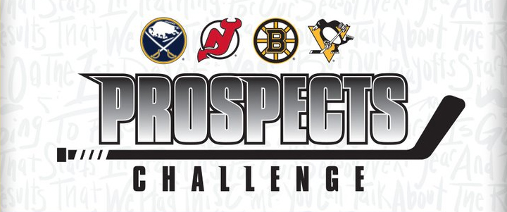 2018 PROSPECTS CHALLENGE PREVIEW 8eacf2979