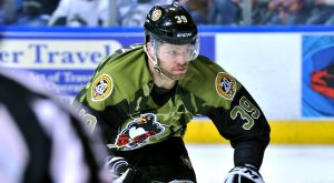 PENGUINS TIE GAME LATE, BUT LOSE IN OVERTIME TO COMETS