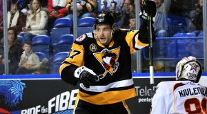 PENGUINS MASH MONSTERS, 7-2