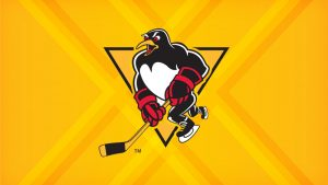 PITTSBURGH ASSIGNS LAFFERTY, ANGELLO TO WILKES-BARRE