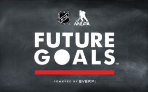 FUTURE GOALS PROGRAM AVAILABLE FOR HOME LEARNING