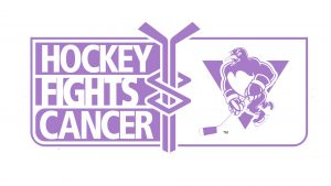 AHL TAKING PART IN 22nd ANNUAL HOCKEY FIGHTS CANCER INITIATIVE