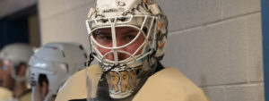 PITTSBURGH ASSIGNS THREE TO WILKES-BARRE