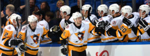 Read more about the article PENGUINS WEEKLY – 10/25/16