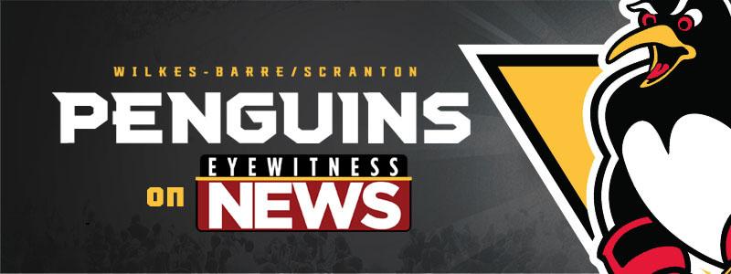 wbs-on-eyewitness-news