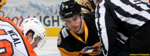 Read more about the article WILKES-BARRE/SCRANTON LOSES TO LEHIGH VALLEY, 4-1