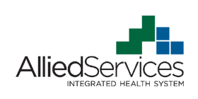 Allied-Services
