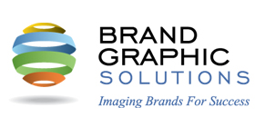 Brand-Graphics