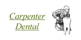 Carpenter-Dental