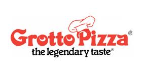 Grotto-Pizza