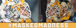 Read more about the article VOTE TRISTAN JARRY – #MASKEDMADNESS