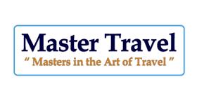 Master-Travel