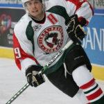 2008-2009_Christmas_Player