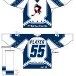 2010-2011_Police