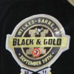 2011-2012_BlackAndGoldGame_Patch
