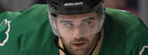 Read more about the article SESTITO REASSIGNED TO WILKES-BARRE