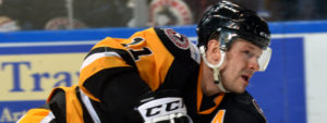 Read more about the article PENGUINS WEEKLY – 1/24/17