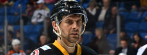 Read more about the article PENGUINS WEEKLY – 2/15/17
