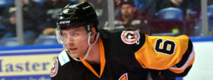 Read more about the article ETHAN PROW REASSIGNED TO WILKES-BARRE/SCRANTON