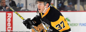 A YEAR IN THE LIFE : CARTER ROWNEY