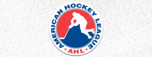 Read more about the article AHL ANNOUNCES DIVISION ALIGNMENT FOR 2018-19