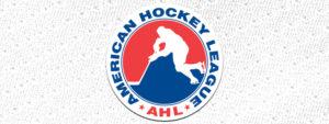 AHL CANCELS REMAINDER OF 2019-20 SEASON