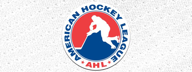 Main_AHL