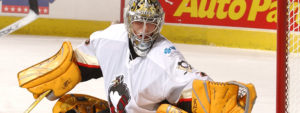 Read more about the article FORMER WBS PENGUINS LEAD PITTSBURGH TO GAME SEVEN WIN