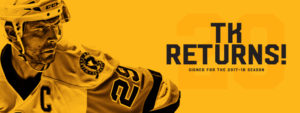 Read more about the article KOSTOPOULOS RETURNS FOR 19th PRO SEASON