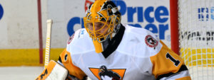 Read more about the article PENGUINS BLANK PHANTOMS, 5-0, AND EARN FIRST WIN OF 2017-18